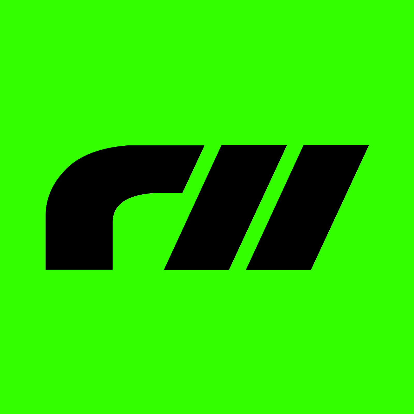 Rii presents Riimix Radio